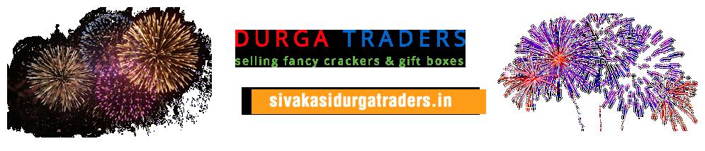 Sivakasi Durga Traders